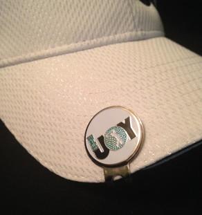 2013 Hat Clip 4