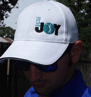 hat-2013