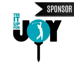 shop-sponsor-image