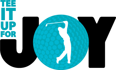 Tee It Up for Joy